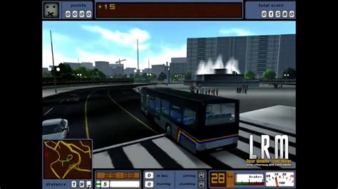 dr bus driving mod game bus driver gold beta map and bus mod youtube