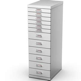cassetti in metallo classificatori e cassettiere in metallo