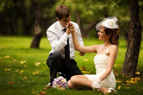 wallpaper couple full hd christian wedding couple images with flowers for greetings