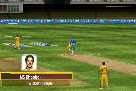 ipl cricket game for pc free download full version download dlf ipl 5 cricket pc game full version full