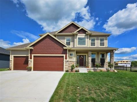 Houses For Sale Ankeny by Deer Creek Estates Ankeny Real Estate Ankeny Ia Homes
