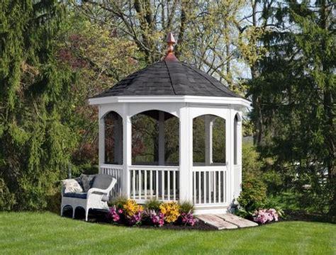 Backyard Creations Grill Gazebo Backyard Gazebo Ideas Decor References
