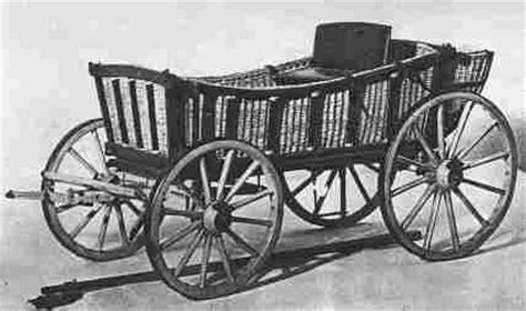 post chaise carriage post chaise carriage other events post chaise