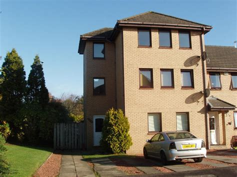 1 bedroom flat for sale glasgow willowbank gardens glasgow 1 bedroom flat for sale g66