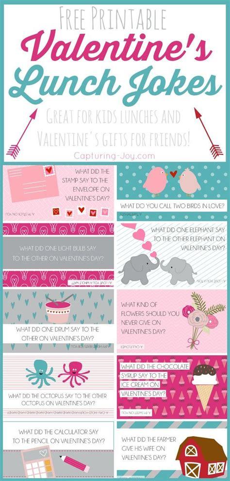 joke valentines gifts 17 best images about disney jokes on disney