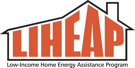 home assistance dhs heating assistance liheap