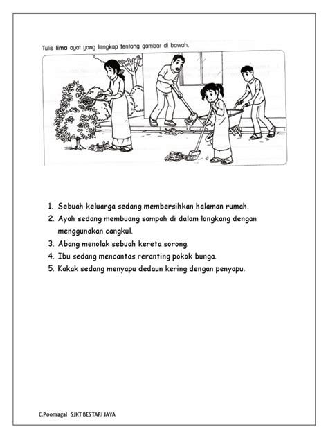 ayat ayat cinta 2 pdf bina ayat gambar jawapan