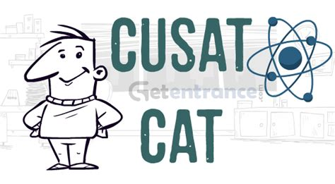 Cusat Mba Entrance 2017 by Cusat Cat 2017 Counselling Process Cut Offs Ranks