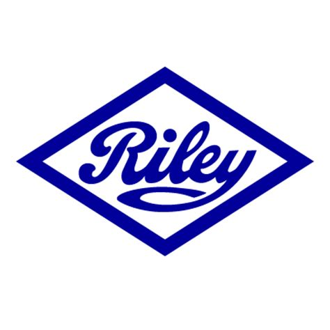 riley vinyl sticker  bluntone affordable
