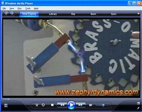 bench source case neck annealing machine new versatile brass o matic annealing machine 171 daily