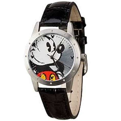 disneyland mickey mouse limited release