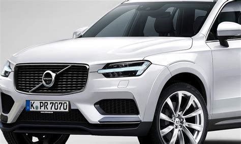 Volvo X60 Reviews 20 2017 Volvo Xc60 Review Tinadh