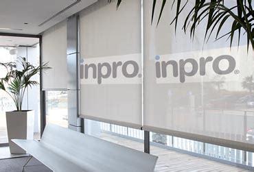 persianas personalizadas persianas personalizadas persianas en monterrey