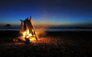 Campfire Desktop Wallpapers   39 HD Wallpapers, HD Pics