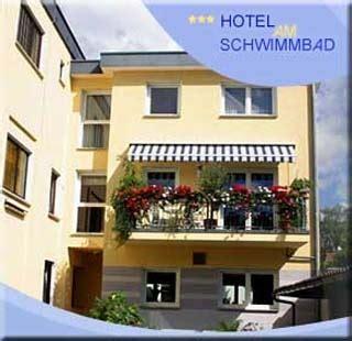 Motorrad Hotel Frankfurt by Motorrad Airport Hotel Am Schwimmbad In Hattersheim