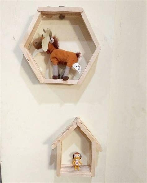 cara membuat rak dinding dari kardus prelo blog tips cara bikin rak dari kayu untuk di dinding cara buat rak