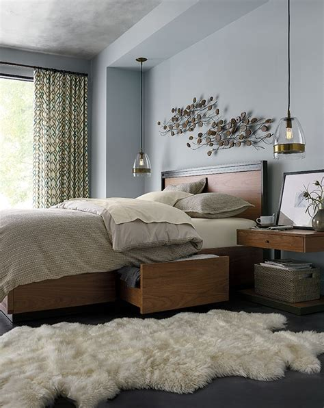 best 25 grey brown bedrooms 25 best ideas about grey brown bedrooms on