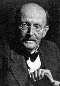 Planck y la revolución cuántica - Revista Mètode