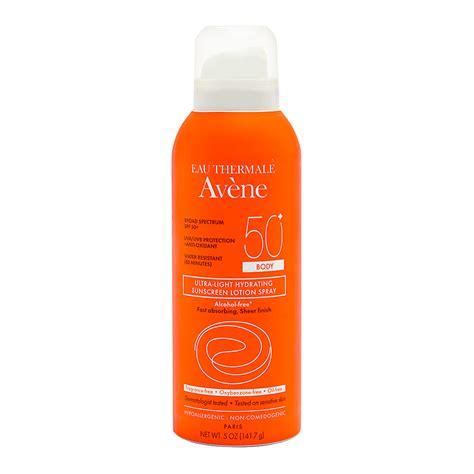 avene eau thermale ultra light hydrating sunscreen lotion upc 838760007898 avene ultra light hydrating sunscreen