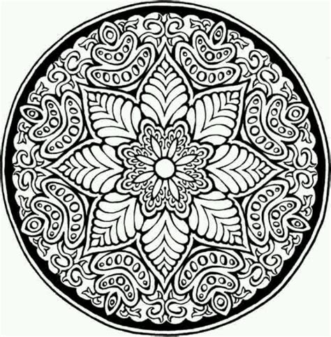 mosaic turtle coloring page free coloring pages of aboriginal turtle pattern 11464