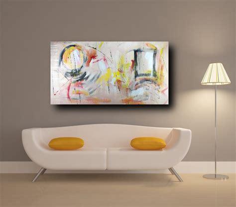 quadri soggiorno quadri per soggiorno astratti su tela 150x80 sauro bos