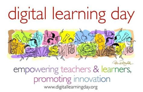 diversifying digital learning literacy and educational opportunity tech edu a series on education and technology books tomorrow digital learning day district dispatch