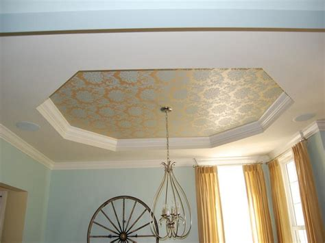ceilings ideas bedroom ceiling design design ideas for house