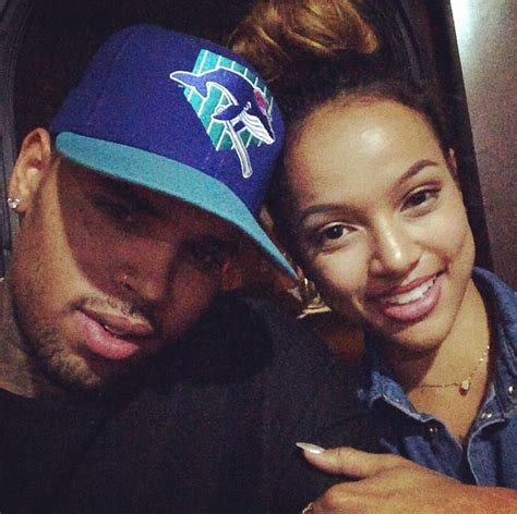 karrueche on tamar braxton fight with chris brown chris brown and tamar braxton beefing dancehall hiphop