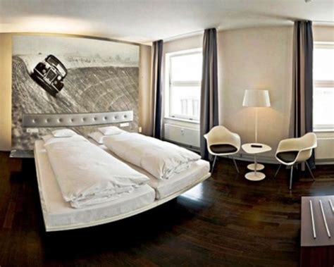 11 best bedroom furniture 2012 home interior and kids bedroom set with car design ideas