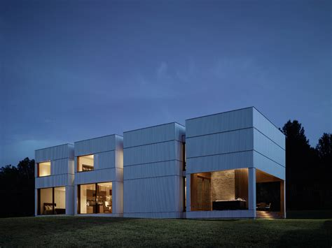 box house designs gallery tsai night exterior box house design architecture design
