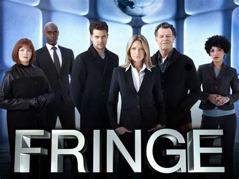tv show fringe tv series zanda