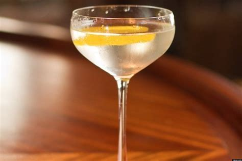 gin martini is gin or vodka the correct spirit for a martini great