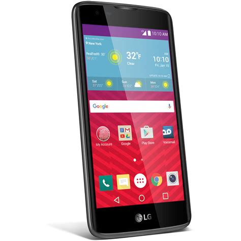boost mobile boost mobile smartphones lg x power boost mobile