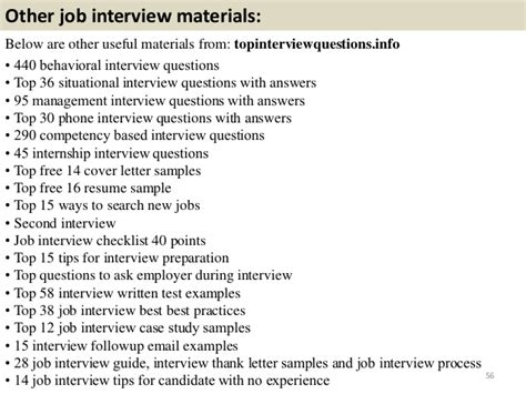 top 36 paralegal questions with answers pdf