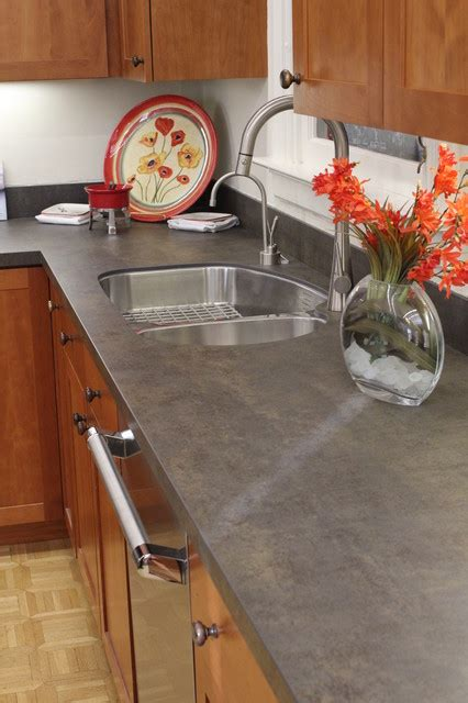 Quality Kitchen Cabinets San Francisco Quality Kitchen Cabinets Craftsman Kitchen San Francisco By Fm Distributing