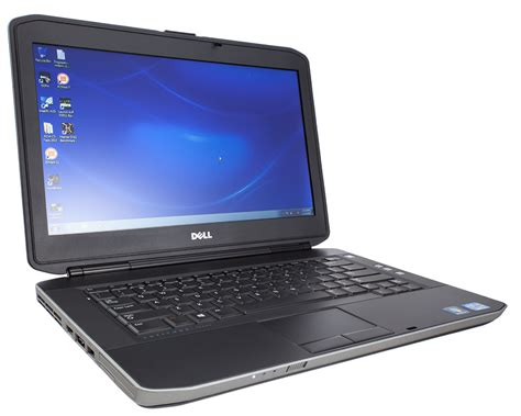 Laptop Dell Latitude dell latitude e5430