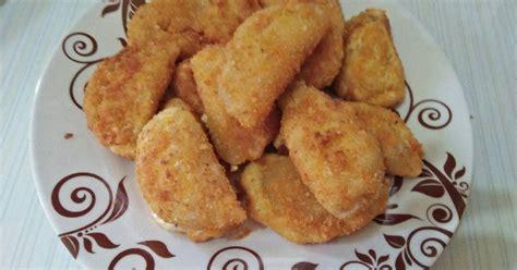 resep cireng mercon enak  sederhana cookpad