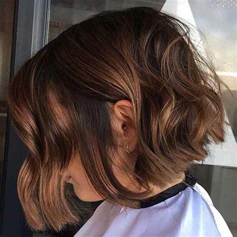 soft waves for short bob 30 latest bob hairstyles bob hairstyles 2017 short