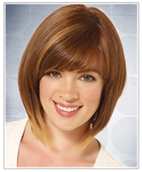 hairstyles for oval and triangle face most popular hairstyles 2012 thehairstyler com