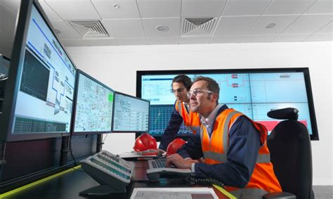 room operator help the aged s successors process engineering