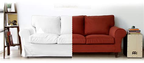 custom ikea slipcovers custom sofa covers ikea custom made cover fits ikea