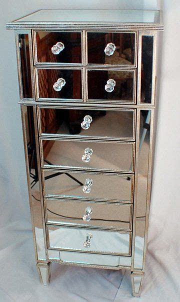 Cheap Mirrored Bedroom Furniture by Cheap Mirrored Furniture Cheap Mirror Drawers Furniture