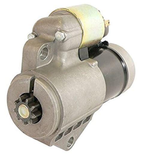 used outboard motors arizona starter motor 05033799 arizona outboard