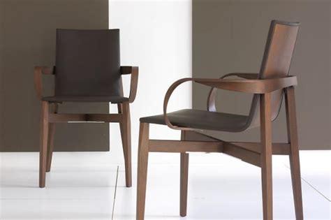 Bauhaus Möbel Designklassiker by Design M 246 Bel Klassiker Rheumri