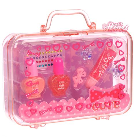 Hair Style Kit Toys R by Makeup Toys Style By Modernstork