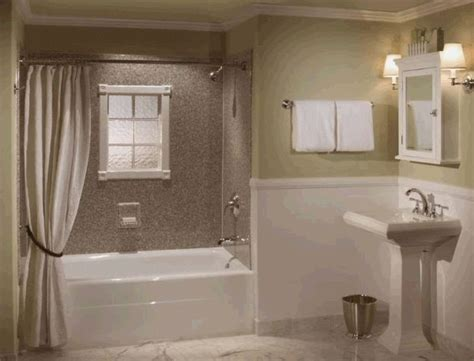 Wainscoting Bathroom Ideas Pictures by 11 Best Images About Wainscoting On Home