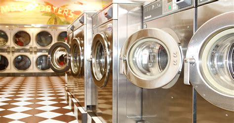 Laundry Mat For Sale by Spin Central Belleville Nj Community Laundromats
