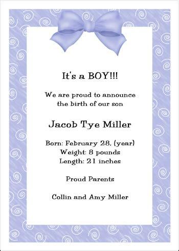 newborn baby birth announcement quotes image quotes at