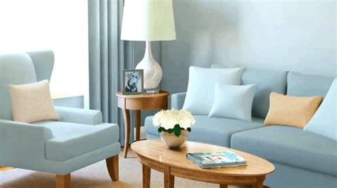 Emon Blue Home Set 79 best gray is the new black images on