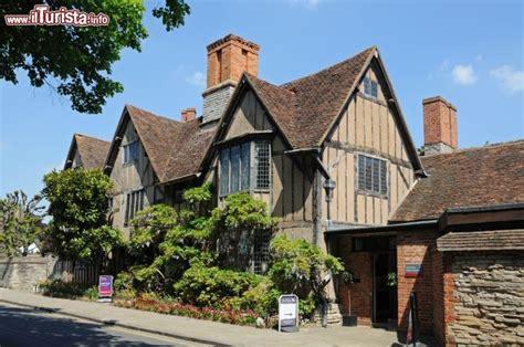 casa di shakespeare shakespeare 2016 anniversario a 400 anni dalla sua morte